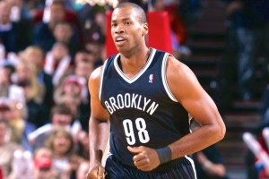 Jason Collins photo