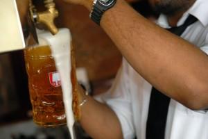 Buschenshank Beer Image