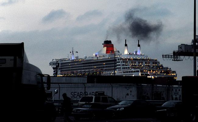 CruiseShip_int