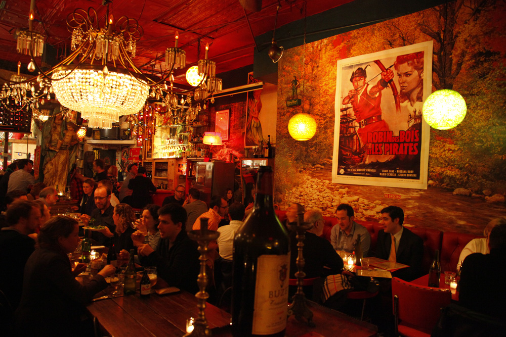 Brooklyn Named a Must-see Travel Destination | South Brooklyn Post ...