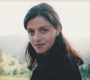 Columnist Renee Dale